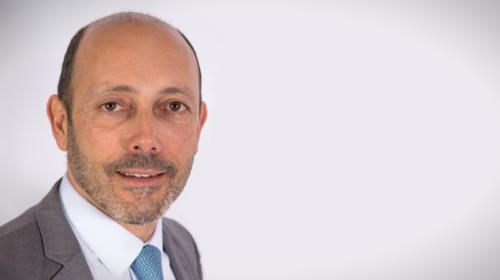 Stephane Cesareo nominato Direttore della Comunicazione di Citroën