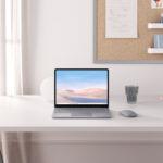 Arriva in Italia il nuovo Surface Laptop Go