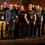 Intelligenza Artificiale: un nuovo laboratorio congiunto tra Università di Siena e Baker Hughes
