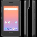 Spectralink lancia lo smartphone Android Versity serie 92