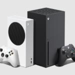 Arrivano in Italia Xbox Series X e Xbox Series S