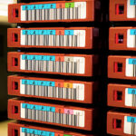 Fujifilm e Caringo integrano soluzioni di storage di oggetti su disco e su nastro