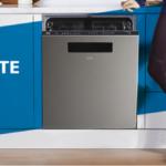 Live la nuova campagna digitale di BEKO con protagonista la lavastoviglie AutoDose