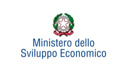 Ecobonus Automotive: oltre 700 milioni di euro per l'acquisto di nuovi veicoli