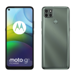 Motorola presenta i nuovi smartphone moto g 5G e moto g9 power