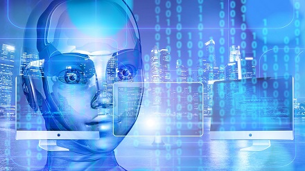 L'Italia punta sui robot: in 10 anni quasi 6.000 brevetti registrati in Europa