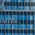 Daimler e Infosys annunciano una partnership strategica nel settore automobilistico
