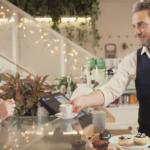 Custom debutta sulle reti Mediaset con una campagna di sensibilizzazione a sostegno del Retail tradizionale