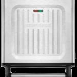 Da George Foreman il nuovo grill Smokeless