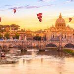 Chi ha offerto la migliore Mobile Experience del 2020 in Italia