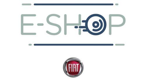 """Fiat Chrysler Automobiles: la vendita diventa virtuale grazie a """"e-Shop"""""""