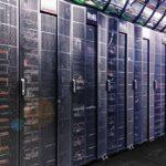 davinci-1: il nuovo supercomputer di Leonardo