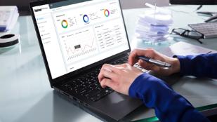Lenovo amplia le sue soluzioni intelligenti ThinkSmart