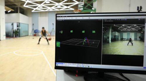 Huawei apre un nuovo centro di ricerca dedicato all'innovazione nello sport e al benessere