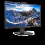 MMD annuncia due nuovi monitor Philips Brilliance