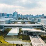 Il Gruppo Volkswagen avvia la produzione sostenibile su base MEB negli stabilimenti di Foshan e Anting