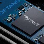 Intel annuncia i prodotti Memory and Storage di nuova generazione