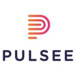Pulsee Luce&Gas: parte una nuova campagna integrata