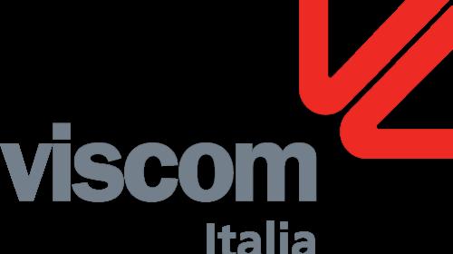Viscom Italia 2021 annuncia nuove date e una nuova formula ibrida