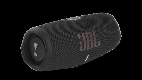 JBL presenta una nuova esperienza sonora 3D Surround con la soundbar JBL Bar 5.0 MultiBeam