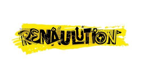 """Il Gruppo Renault presenta il suo piano strategico """"Renaulution"""""""
