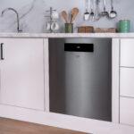 Da Beko la nuova lavastoviglie DIN59530AD