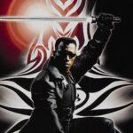 Blade – Recensione del Blu-ray 4K Warner Bros HE