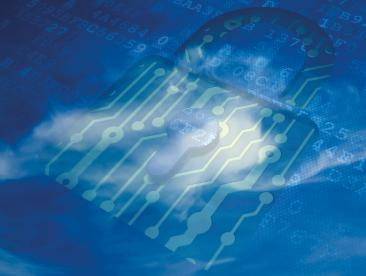Aruba e Leonardo in partnership per offrire un cloud ad alte prestazioni e con servizi di cyber security