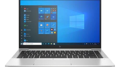 Da HP nuovi PC progettati per gli stili di lavoro da remoto e in ufficio