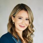 OPPO Italia nomina Isabella Lazzini nuovo Chief Marketing Officer