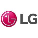LG annuncia i risultati finaziari del primo trimestre 2021