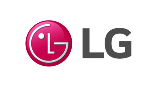 LG annuncia i risultati finanziari del 2020
