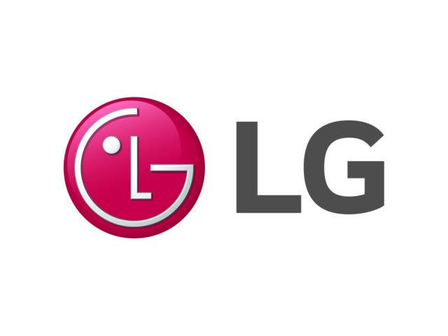 LG esce dal mercato della telefonia