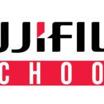 Nasce FUJIFILM SCHOOL