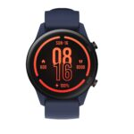 Xiaomi porta Mi Watch in Italia