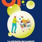 Oltre 115mila etichette raccontano i consumi degli italiani