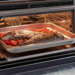I trend per l'arredo cucina 2021 identificati da Bertazzoni
