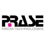 Sharp NEC Display Solutions Europe: partnership con Prase Media Technologies per la distribuzione in Italia di tutta la gamma di Large Flat Display