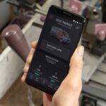 Ford: avvisi in tempo reale sullo smartphone con FordPass Pro e nuova funzione Guard Mode