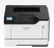 Sharp lancia i nuovi modelli di stampante ad alta prestazione da scrivania