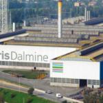 Tenaris, Edison e Snam insieme in un progetto per sperimentare la produzione di acciaio con idrogeno verde a Dalmine