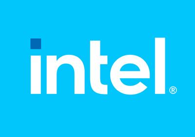 Intel pubblica i risultati finanziari del quarto trimestre e dell'intero anno 2020