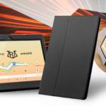 Da HANNspree il nuovo tablet Zeus HANNspree PAD