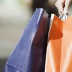 Uno studio SAP svela le abitudini di acquisto attese con l'inizio della ripresa