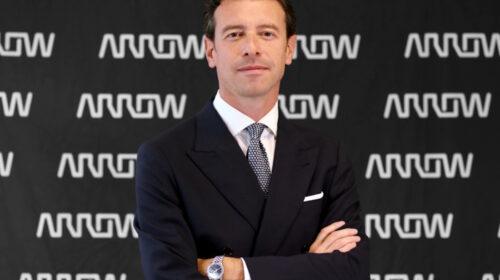 Arrow Electronics e NetApp rinnovano l'accordo di distribuzione in Italia