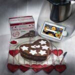 Bimby e CucinaBarilla celebrano il mese dell'amore