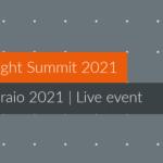 """GfK Insight Summit: un 2021 all'insegna di un nuovo consumismo """"smart"""""""