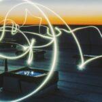 Cisco delinea il percorso verso il 2050