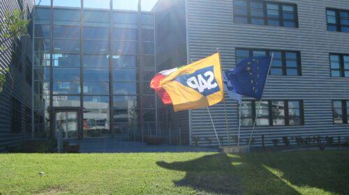 Nuove nomine in SAP