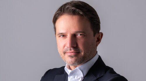 iotty: Mauro Ghirardi è il nuovo Direttore Generale